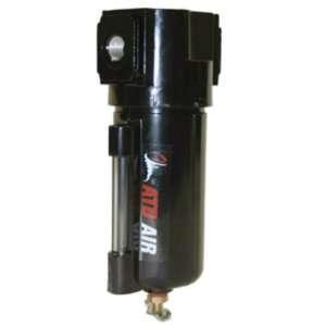 Advanced Tool Design Model ATD 7824 Standard Filter Metal Bowl w