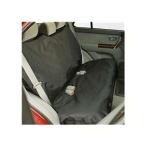 Bergan Pet Products Bench Seat Protector Baby