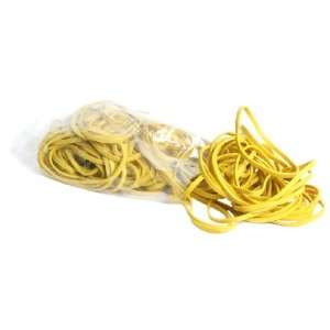 Palco Rubberband ammo (4 oz) Yellow Toys & Games