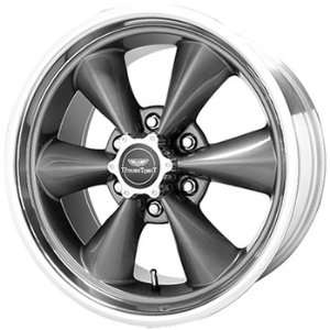 American Racing Torq Thrust ST 20x8.5 Gunmetal Wheel / Rim