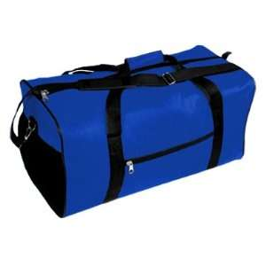 Martin All Sports Player s Bag ROYAL 24 L X 12 H X 12 W