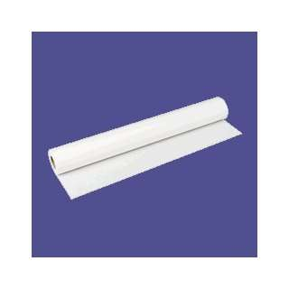 Encore Exam Table Crepe Paper, 21x125 Rolls, 12 CT, White (BHC981004