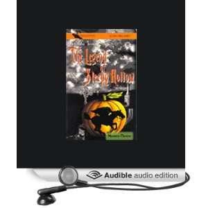 The Legend of Sleepy Hollow (Dramatized) (Audible Audio