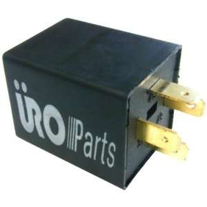 URO Parts DAC1731 Turn Signal Flasher Relay Automotive