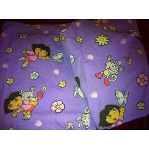 dora the explorer toddler bed instructions