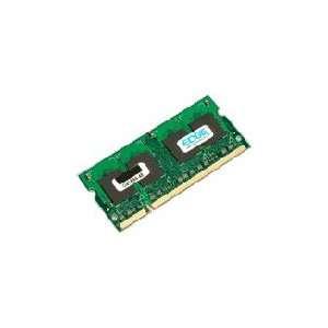 EDGE CF BAC04GU PE RAM Module   4 GB   DDR3 SDRAM