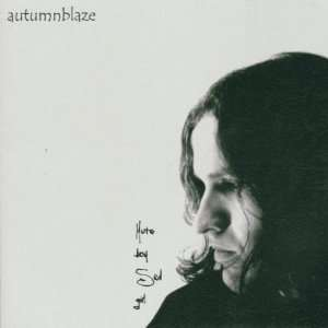 Mute Boy Sad Girl: Autumnblaze: Music