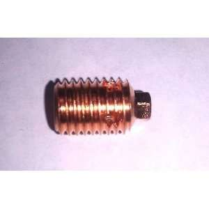 2 TIG Welding Torch Collet Body 24CB332 3/32 for Torch 24