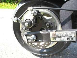 Pocketbike Mini Motorrad Pocket Dirt Bike Dirtbike NEU