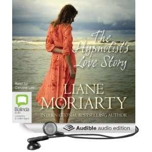 Story (Audible Audio Edition) Liane Moriarty, Caroline Lee Books
