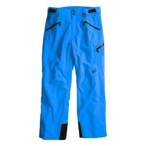 Marker USA Matrix Pants   Waterproof, Insulated (For Men