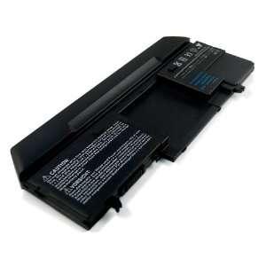 9 Cell Battery for DELL Latitude D420 FG442 GG386 JG166