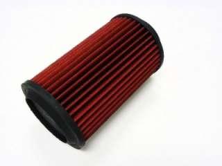96 00 chevy gmc cadillac air filter