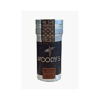 Woodys   Big Stick 2.70 oz Beauty