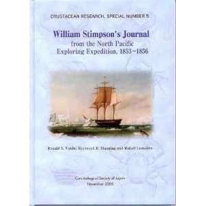 Number 5) Raymond B. Manning, Rafael Lemaitre Ronald S. Vasile Books