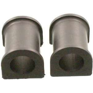 New! Hyundai Sonata Sway Bar Bushing 95 96 97 98: Automotive