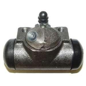 Omix Ada 16723.09 Brake Wheel Cylinder Automotive