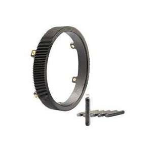 Cinevate Follow Focus Gear Ring Kit