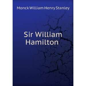 Russian language) (9785458095587): Monck William Henry Stanley: Books