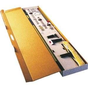 Ettore Starter Window Cleaning Kit, Model# 2506