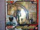 BANDAI Masked Rider Ryuki Complete Selection Belt
