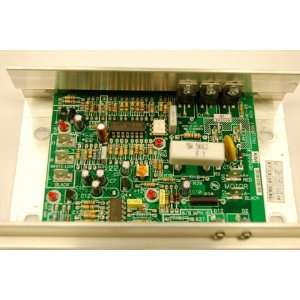 Upgrade MC 60 Motor Control Board  Sports & Outdoors
