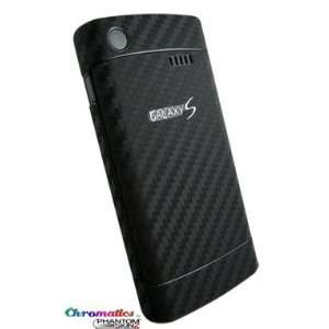 Black Carbon Fiber Full Body Protection by Phantom Skinz Electronics