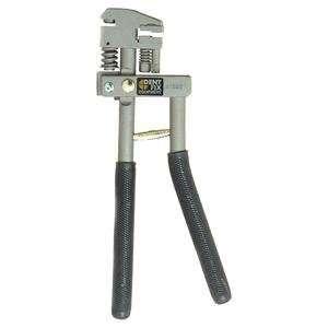 Dent Fix (DFXDF516PF) Punch and Flange Plier