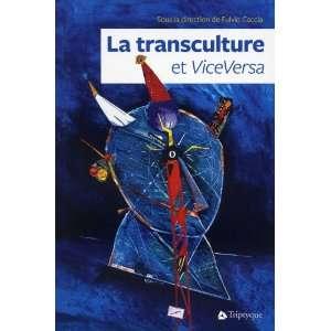 hier, aujourdhui, demain (9782890316843) Fulvio Caccia Books