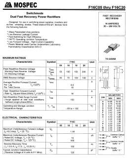 120123562_ pictures at you can see more data sheets detail in pdf simplex 4005 wiring diagram wiring diagrams simplex 4005 field wiring diagram at couponss.co