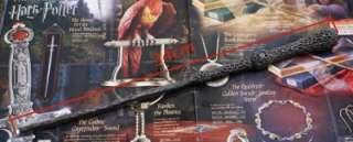 Pretty Harry Potter Dumbledore Magical Wand Led Light Up @