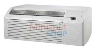 Mini Split 15000 btu PTAC Air Conditioner Heat Pump A/C SG PTAC 15HPDA