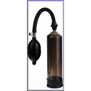 Make It Big Power Mens Personal Vacuum Pump Health