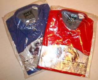 Nwt ROPER RANGE GEAR ROCKY MTN ELK FOUNDATION WESTERN SHIRT MENS L,XL