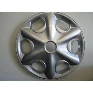 00 01Toyota Camry 15 replica hubcap wheel cover: Automotive