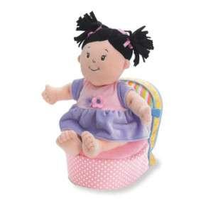 New Manhattan Toy Baby Stella Playtime Potty