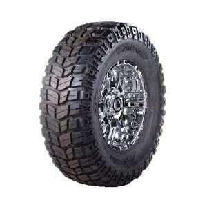 Pro Comp Tire 36305 Xtrerrain 305/70R16 Automotive