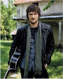 Eric Church Poster (Country Superstar)   #1