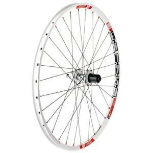 Dt Swiss EX 1750 Enduro/Cross Wheels Whl Rr Dt Ex1750
