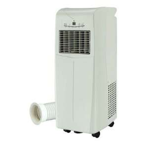 American Comfort ACW300C Portable Air Conditioner