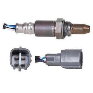 Denso 234 9012 Air Fuel Ratio Sensor Automotive