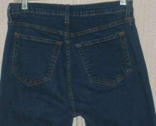 NYDJ Not Your Daughters Jeans Size 10 Petite Bootcut Mid Rise Stretch
