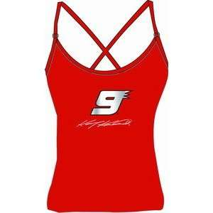 Kasey Kahne MAKE ME AN OFFER Strappy Ladies Tank Top