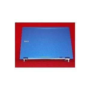 Dell Latitude E6500 LCD Back Cover Y494C 0Y494C