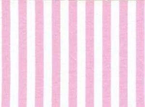Fat Quarter #5501 French Country Pink QUILT FABRIC