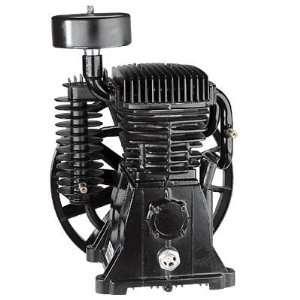 NorthStar Air Compressor Pump   569cc, 22.9 CFM At Max. PSI Home