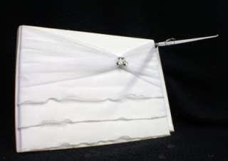 GOLFING GROOM Loving bride Golf Wedding Cake Topper LOT Glasses, knife