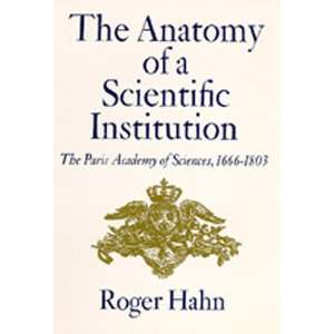 in Insect Survey, No 27) (9780520057388) Roger Hahn Books