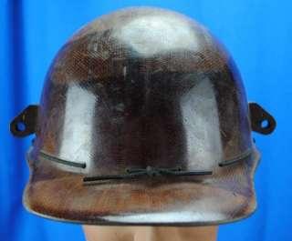 MSA Welding Mask Quick Relase Hard Hat Hardhat Helmet Skullgard