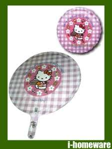 Hello Kitty Sanrio Birthday Party Supply All in One Listing